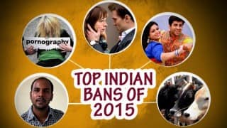 #Ban2015: Beef, Maggi and other top 5 bans of 2015