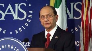 Myanmar President U Thein Sein urges acceleration of SEZ development