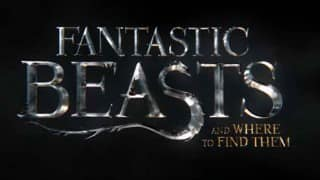 Fantastic Beasts and Where to Find Them trailer keeps the Harry Potter series alive