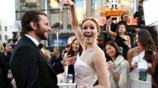 Bradley Cooper's 'rare connection' with Jennifer Lawrence