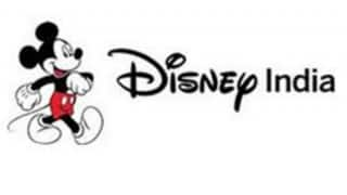 Disney unveils Beauty & the Beast musical in Delhi