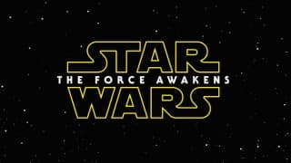 Star Wars: The Force Awakens screened at White House