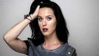 Katy Perry to launch app to help aspiring singers