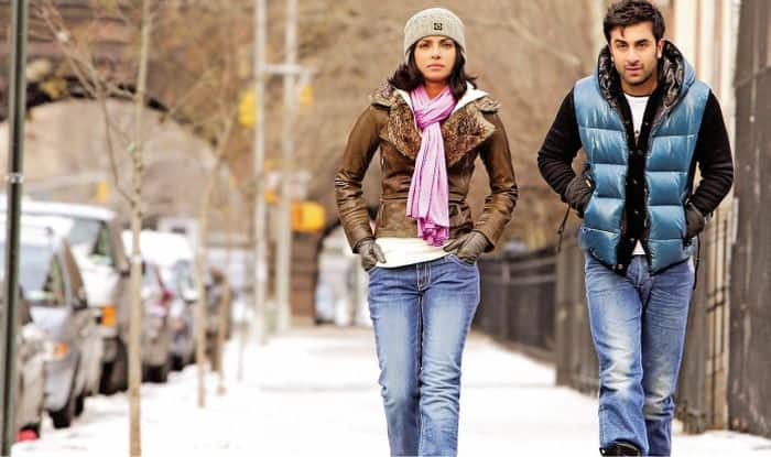 6 Fashion Tips To Stay Amazingly Stylish This Winter India Com