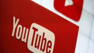 Youtube used by 76 percent minors under age of 13: ASSOCHAM