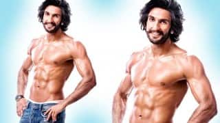 Was Ranveer Singh the victim of Casting Couch?