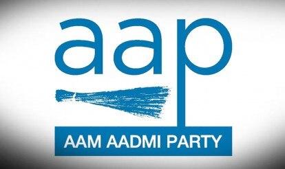 AAP gives adjournment notice in Lok Sabha over CBI raid at Delhi Secretariat