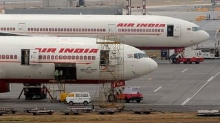Did UPA 2 government decisions cause Rs 70,000 crore loss to Air India? All you need to know