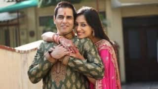 Bigg Boss ex-contestant Aman Verma is all set to marry his ladylove Vandana Lalwani on December 14!