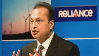 Reliance Defence, Ukraine's Antonov plan Joint Venture for AN 32 aircraft