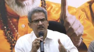 Need to examine if reservation is working well: Shiv Sena