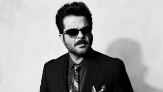 Anil Kapoor to raise awareness against child labour