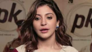 Phillauri is a romantic, fun film: Anushka Sharma