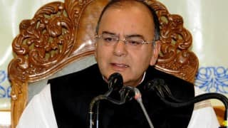 Government to move cautiously on trimming small savings rate: Arun Jaitley