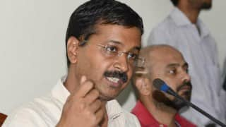 MCD Election Results 2017: AAP will fizzle out in no time if Arvind Kejriwal continues negative campaign around EVMs