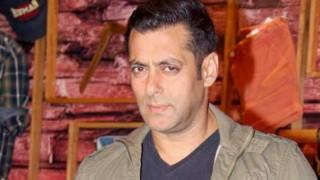 Salman Khan Hit-And-Run Case Verdict: Bombay High Court asks Salman khan to be present in court during verdict