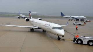 थाई एयरवेज 11 यूरोपीय गंतव्यों के लिए सेवा शुरू करेगी
