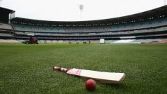 This South African Batsman Scored 490 in a 50-Over Match