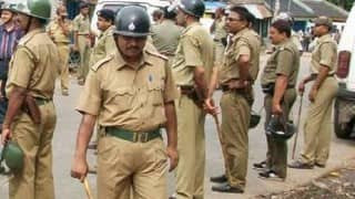 Two Kids Among Five of Family Found Dead in West Bengal's Dakshin Dinajpur