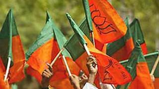 BJP confident surgical strikes will help it in Uttar Pradesh polls