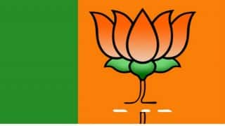Intolerance debate manufactured by opposition for political gains: BJP