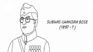 Netaji Subhash Chandra Bose was alive till 1966, met Lal Bahadur Shastri, claims face-mapping report