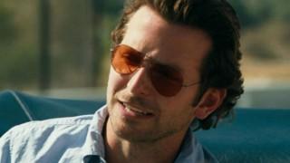 My confidence is attractive: Bradley Cooper