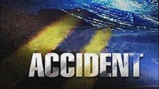 Mumbai: Two Dead, Several Injured as Car Runs Over People Sleeping on Footpath in Vikhroli Area