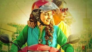 Chalk N Duster trailer: Juhi Chawla and Shabana Azmi caught in an old school melodramatic film