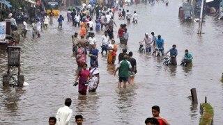 No report of disease outbreak in flood-ravaged Tamil Nadu: Centre