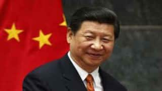 China launches a social game to isolate, degrade & humiliate its dissident citizens (Video)