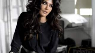 'Babumoshai Bandookbaaz' is back on track: Chitrangada Singh