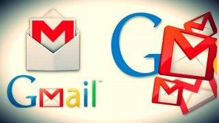 क्या Google बंद करेगा अपनी G-mail सेवा ?
