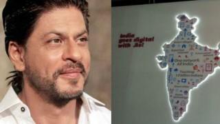 Shah Rukh Khan, A R Rahman to host Reliance Jio's 4G services launch on Dec 27