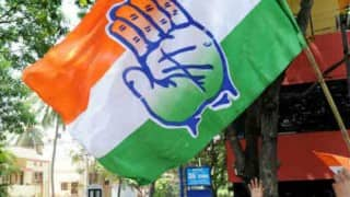 Congress seeks parliamentary panel on DDCA issue