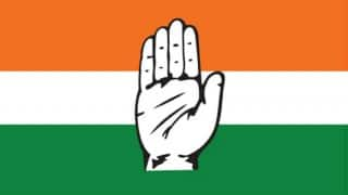 Case filed by Subramanian Swamy purely political: Congress
