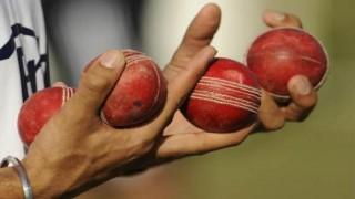 India hosts Afghanistan vs Zimbabwe international cricket series