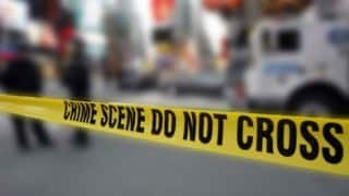 Panchkula: Four Members of a Family, Including Three Children, Found Murdered at Their Residence; Probe Underway