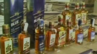 No liquor ban on Eid-e-Milad in Maharashtra; clubs to sell alcohol between 10.30 PM to 5 AM