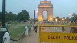 LeT operatives planning suicide attacks in Delhi: Police