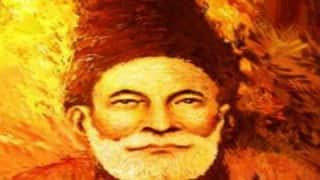 Agra awaits memorial for Mirza Ghalib