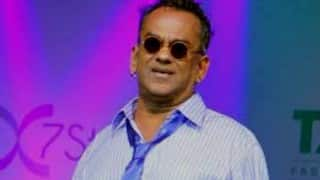 Remo Fernandes no longer Indian citizen; summons issued through embassy