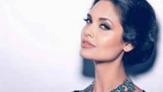 Esha Gupta: Rekha, Simi iconic fashion figures