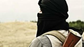 Hunted Hazaras travel 'Death Road' through Afghanistan