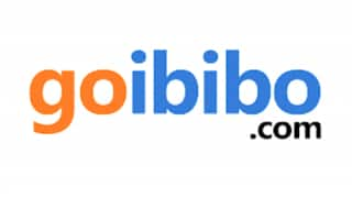 Real traveler rates and reviews Indian hotels on Goibibo