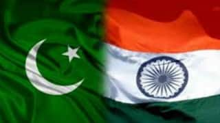 Signs of thaw in India-Pakistan ties emerge in 2015