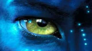 Avatar 2 to hit theatres on Christmas 2017