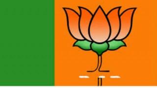 BJP: Return of jungle raj in Bihar was evident