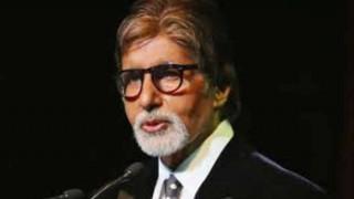 Amitabh Bachchan praises Sanjay Leela Bhansali's Bajirao Mastani music