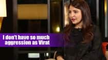 Anushka Sharma makes startling comments on SEXISM in Bollywood, her equations with Virat Kohli! See video